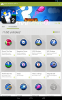 Google Play Игры (Android)