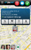 Life360 (Android)
