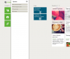 Evernote Touch (Windows 8.1/10)