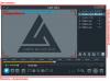 Light Alloy 4.9.3 build 2538