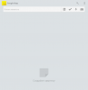Google Keep (Android)