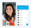 Skype Lite (Android)