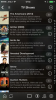 Plex (iPhone/iPad)