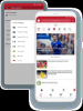 Opera News (Android)