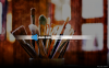 Ubuntu Studio 16.10 / 16.04.2 LTS