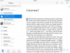 Dropbox (iPhone/iPad) 20.2