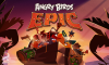 Angry Birds Epic (Android)