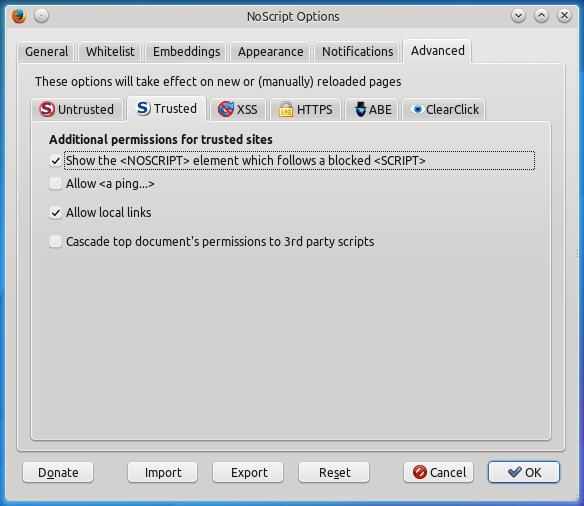 Tor browser portable for linux hyrda вход браузер тор официальный сайт gydra