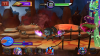 Samurai vs. Zombies Defense (Windows 8)