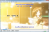Скриншот VLC media player Portable