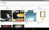 BitTorrent (Android)