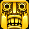 Temple Run (Windows Phone)