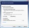 PureSync 4.5.2
