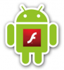 Adobe Flash Player (Android)