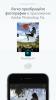 Adobe Photoshop Lightroom (iPhone) 2.6.0