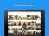 Google Фото (Android) 4.9.0