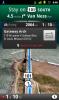 Карты: транспорт и навигация (Android) 9.44.1
