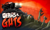 Gears & Guts (Android)