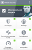 ESET Mobile Security & Antivirus (Android)