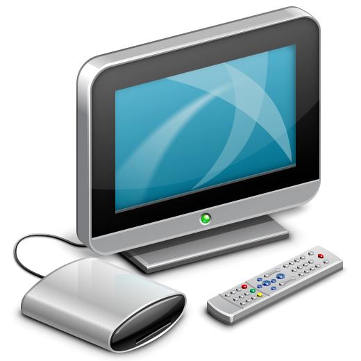 IPTV Плейлисты каналы для взрослых