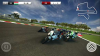 SBK16 Official Mobile Game (Windows Phone/10)