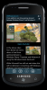 Nextgen Reader (Windows Phone/10)