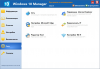 Windows-10 Manager (Portable)