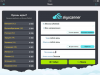 Skyscanner (iPhone/iPad)