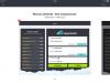 Skyscanner (iPhone/iPad) 5.8.1