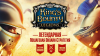 King's Bounty: Legions (Windows 8.1)