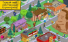 The Simpsons: Tapped Out (Android)