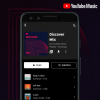 YouTube Music (Android)