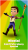 Subway Surfers (iPhone/iPad)