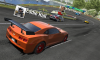 GT Racing 2: The Real Car Experience (Windows Phone)